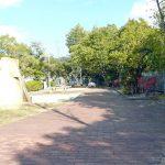 美鈴が丘中央公園(周辺)