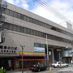 広電-楽々園駅(周辺)