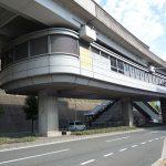 AL毘沙門台駅(周辺)